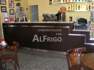 galeriaalfrigo_58