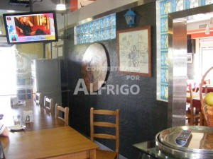 galeriaalfrigo_96