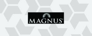 magnuss