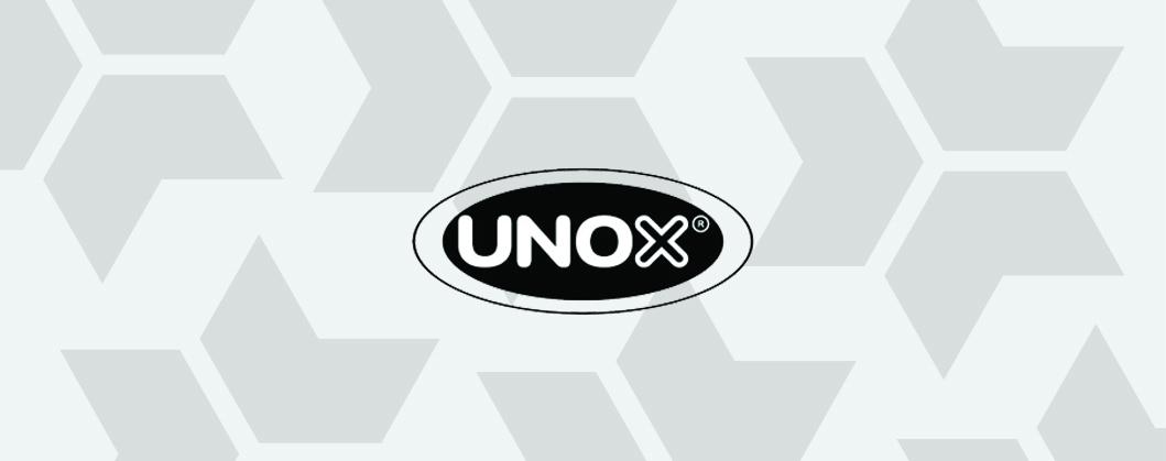 unoxx